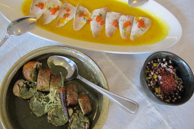 NIKKEI STYLEがマニラの人気レストラン紹介記事を掲載