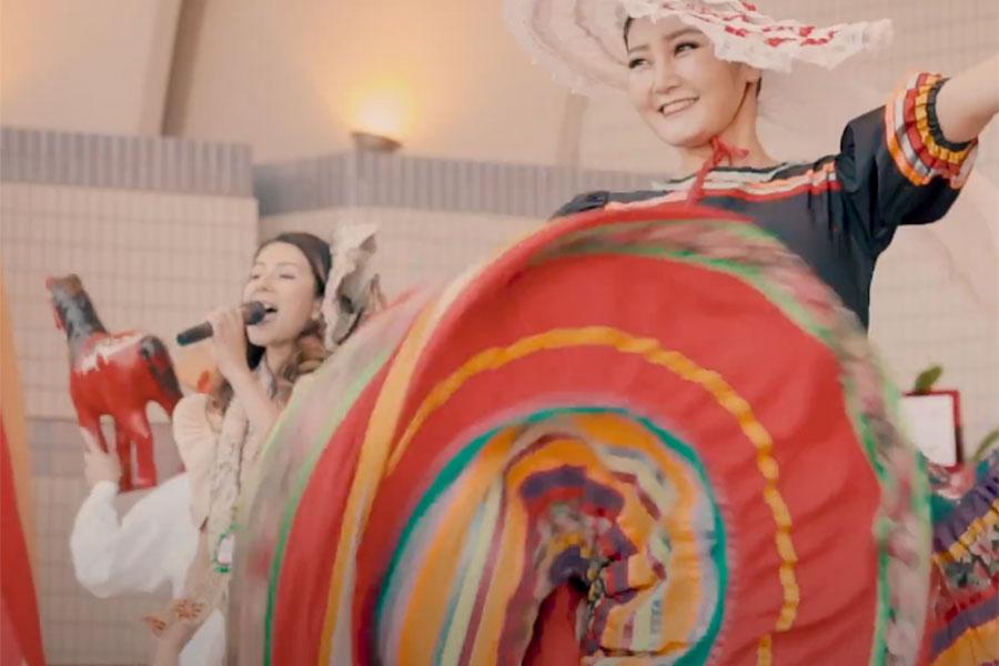 フィリピンフェスティバルの2019