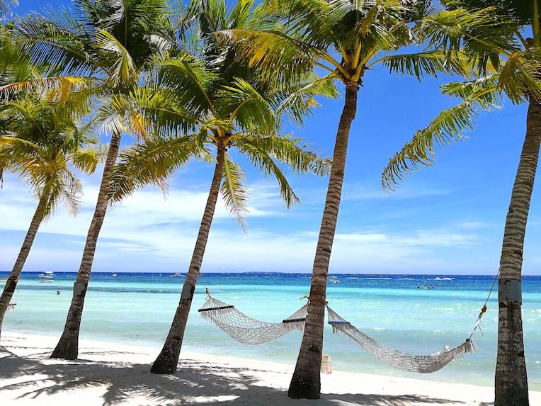 旅の情報サイトTRIPPING! が「ボホール島」の特集記事を掲載